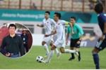 VOV, VTC có bản quyền ASIAD 2018, BLV Quang Huy: Chờ đợi những điều đặc biệt từ Olympic Việt Nam