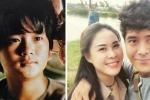 Hùng Thuận 'Đất phương Nam': Sao nhí nổi tiếng một thời không ngại livestream bán mỹ phẩm