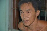 Sát hại hàng xóm dã man, chém công an trọng thương ở Đồng Tháp: Khởi tố vụ án