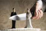 Khách sạn kỳ lạ giúp các cặp vợ chồng ly hôn trong 1 tuần