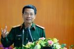 Chùm ảnh ấn tượng về Tổng giám đốc Viettel Nguyễn Mạnh Hùng