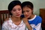 Gặp lại Thắm 'Xin hãy tin em' sau 21 năm, cô bạn của một thời tuổi trẻ