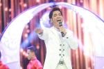 Ngọc Sơn được phong tặng 'Giáo sư âm nhạc':  Hội Nhạc sĩ không công nhận