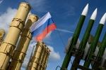 Nga ủng hộ Trung Quốc  và NATO cùng tham gia vào hiệp ước hạt nhân INF