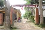 Nhiễm HIV ở Phú Thọ: Điều động chuyên gia tâm lý, phát thuốc, bao cao su cho người dân