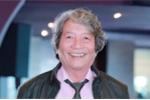 Nhạc sĩ Phó Đức Phương rút khỏi vị trí Giám đốc Trung tâm Bảo vệ Quyền tác giả Âm nhạc