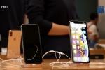 Cận cảnh iPhone XS Max 2 sim chỉ dành cho Trung Quốc