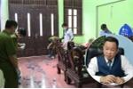 Thảm án 2 người chết ở Hưng Yên: Án tử chờ đợi kẻ sát nhân