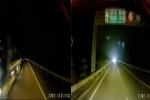 Vì sao chưa tìm ra tài xế lao ô tô ngược chiều cao tốc Nội Bài - Lào Cai?