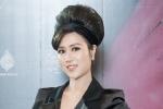 NTK Linh Nguyễn: 'Gia đình không có điều kiện, tôi làm thuê để theo đuổi đam mê thời trang'