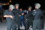 Vây ráp nhóm người buôn ma túy ôm súng cố thủ trong xe ở Hà Tĩnh: Bắt thêm 3 nghi phạm