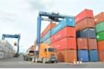 Chính phủ truy trách nhiệm vụ 213 container biến mất khỏi cảng Cát Lái