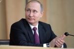 Không phải bầu cử tổng thống, đây mới là điều quyết định tương lai nước Nga