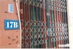 Sản xuất thuốc ung thư giả từ bột than tre: Vinaca tháo biển hiệu, đóng cửa công ty tại Hà Nội