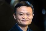 Vì sao Trung Quốc bất ngờ xác nhận Jack Ma là đảng viên?