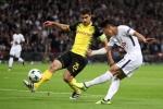 Link xem trực tiếp Dortmund vs Tottenham vòng bảng cúp C1