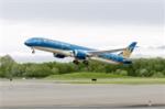 Tổng công ty Hàng không Việt Nam đạt lợi nhuận 6 tháng đầu năm gần 1.920 tỷ đồng, vượt gấp đôi kế hoạch