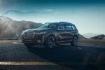 BMW X7 M Performance sắp lộ diện