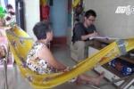 Vụ phó 26 tuổi Vũ Minh Hoàng: 'Không bất ngờ với ý kiến của dư luận'