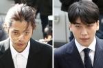 Bê bối tình dục lớn nhất Hàn Quốc: Hé lộ loạt tình tiết mới chấn động