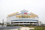 Khánh thành Trung tâm Sản Nhi – Bệnh viện đa khoa tỉnh Phú Thọ