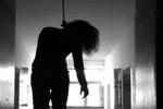 Báo động: Lượng người tự tử chỉ đứng sau số người chết do tai nạn giao thông