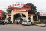 Sản phụ chết bất thường tại Hà Tĩnh: Bộ Y tế yêu cầu báo cáo