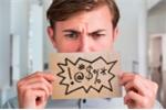 Chửi thề làm giảm stress, tăng cường khả năng chịu đau