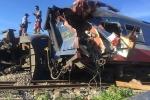 2 ngày nghỉ lễ Quốc khánh, 36 người chết vì tai nạn giao thông