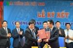 VOV và tỉnh Hà Giang hợp tác truyền thông