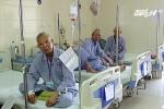 Sắp áp dụng giá viện phí mới cho bệnh nhân không có Bảo hiểm y tế