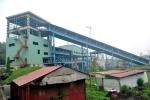 Thanh tra Chính phủ chuyển 4 vụ việc ở Gang thép Thái Nguyên sang Bộ Công an