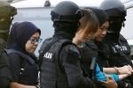 Công tố viên Malaysia: Vụ sát hại ông Kim Jong-nam không phải trò chơi khăm
