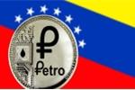 Venezuela chính thức bán đồng tiền điện tử cấp quốc gia đầu tiên trên thế giới