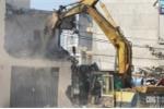 Hà Nội ra tối hậu thư yêu cầu xử lý các công trình xây dựng trái phép
