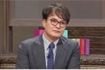 Sao nam Hàn qua đời sau khi bị cảnh sát sờ gáy vì tội quấy rối tình dục