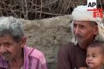 Kỳ lạ ngôi làng có một nửa dân số là người mù