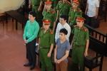 Tiết lộ danh tính nạn nhân thứ 9 trong vụ tai biến chạy thận ở Hòa Bình