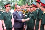 Chum anh an tuong ve Tong giam doc Viettel Nguyen Manh Hung hinh anh 4