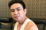 Bác sĩ bị côn đồ tấn công, chém trọng thương ở phố đi bộ Nguyễn Huệ