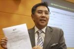 Cục trưởng Hàng không dân dụng Malaysia từ chức sau khi báo cáo điều tra về MH370 được công bố