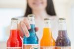 Vì sao các Bộ đồng loạt phản đối áp thuế tiêu thụ đặc biệt lên nước ngọt có đường?