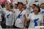 Truc tiep ASIAD 2018 ngay 20/8: Doan Viet Nam xep hang 16, van chua co HCV hinh anh 8