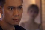 Xem phim Người phán xử tập 31 trên VTV3 ngày 6/7/2017