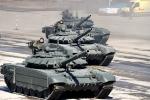 Những vũ khí nào sẽ được Nga phô diễn trong buổi Duyệt binh Ngày Chiến thắng 9/5?