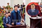 Xét xử bị cáo Đinh La Thăng: Chánh án Tòa án nhân dân Tối cao lên tiếng