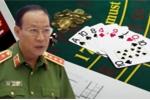 Thuong tuong Le Quy Vuong: Danh bac tren mang dien ra cong khai hinh anh 1