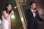 Video: Mỹ Tâm trổ tài hát cải lương 'đấu' với Hồ Quảng của Trấn Thành