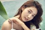 Nữ chính 'Người thừa kế' Park Shin Hye xác nhận hẹn hò đàn em