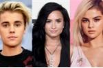 Selena Gomez cho rằng Demi Lovato quẫn trí khi dùng ma tuý quá liều